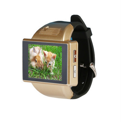 Đồng hồ thông minh   Manufacturers wholesale Android smart watches WiFi smart wearable watch phone