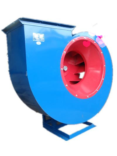 Fan manufacturers selling wholesale CF4-88 6.3A centrifugal fan kitchen fan exhaust fan