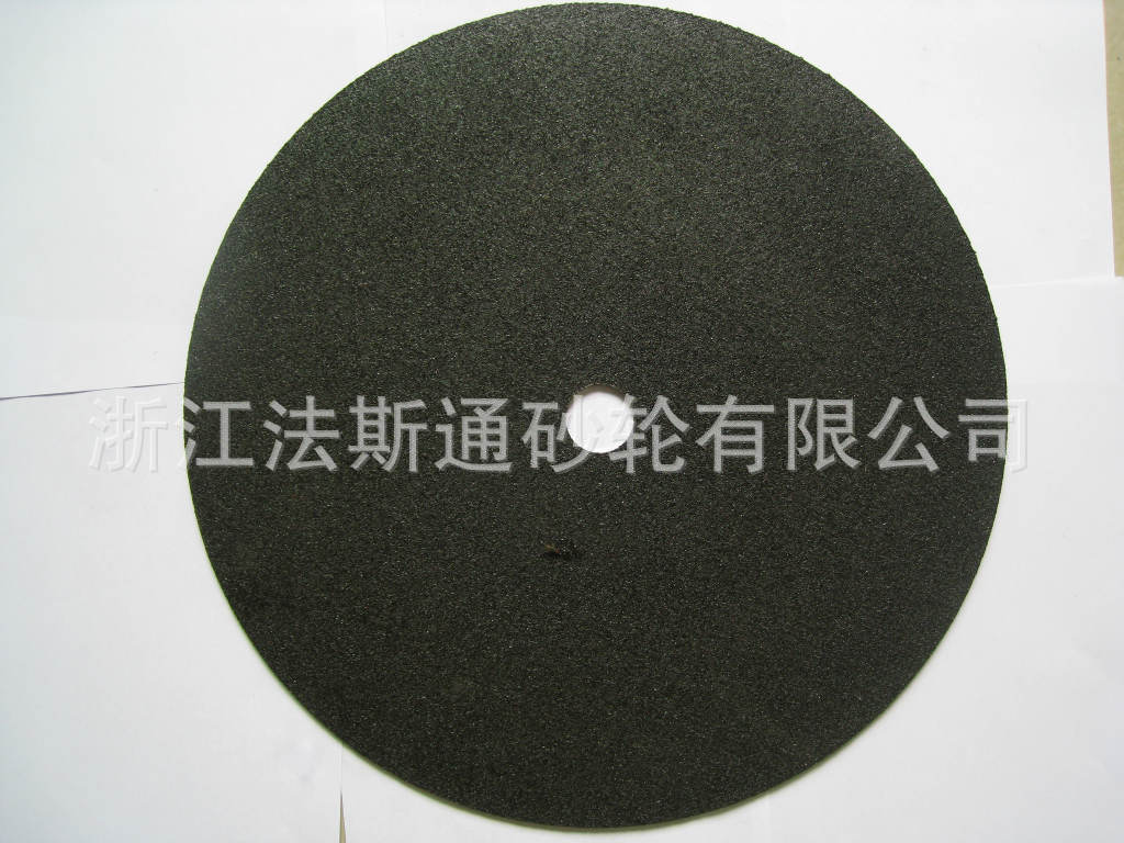 400 cutting blade cutting chip grinding wheel cutting chip resin cutting chip manufacturers direct s