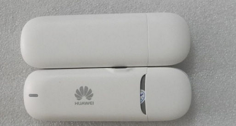Card mạng 3G/4G   Huawei E3131 unicom 3 g wireless card HSPA + cato
