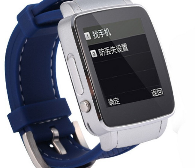 Đồng hồ thông minh   The new X6S smart watches X6 Bluetooth smart wearable smart watches smart phon