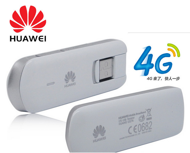 Card mạng 3G/4G  HUAWEI 3 g4g card E3276s - 150 FDD full frequency