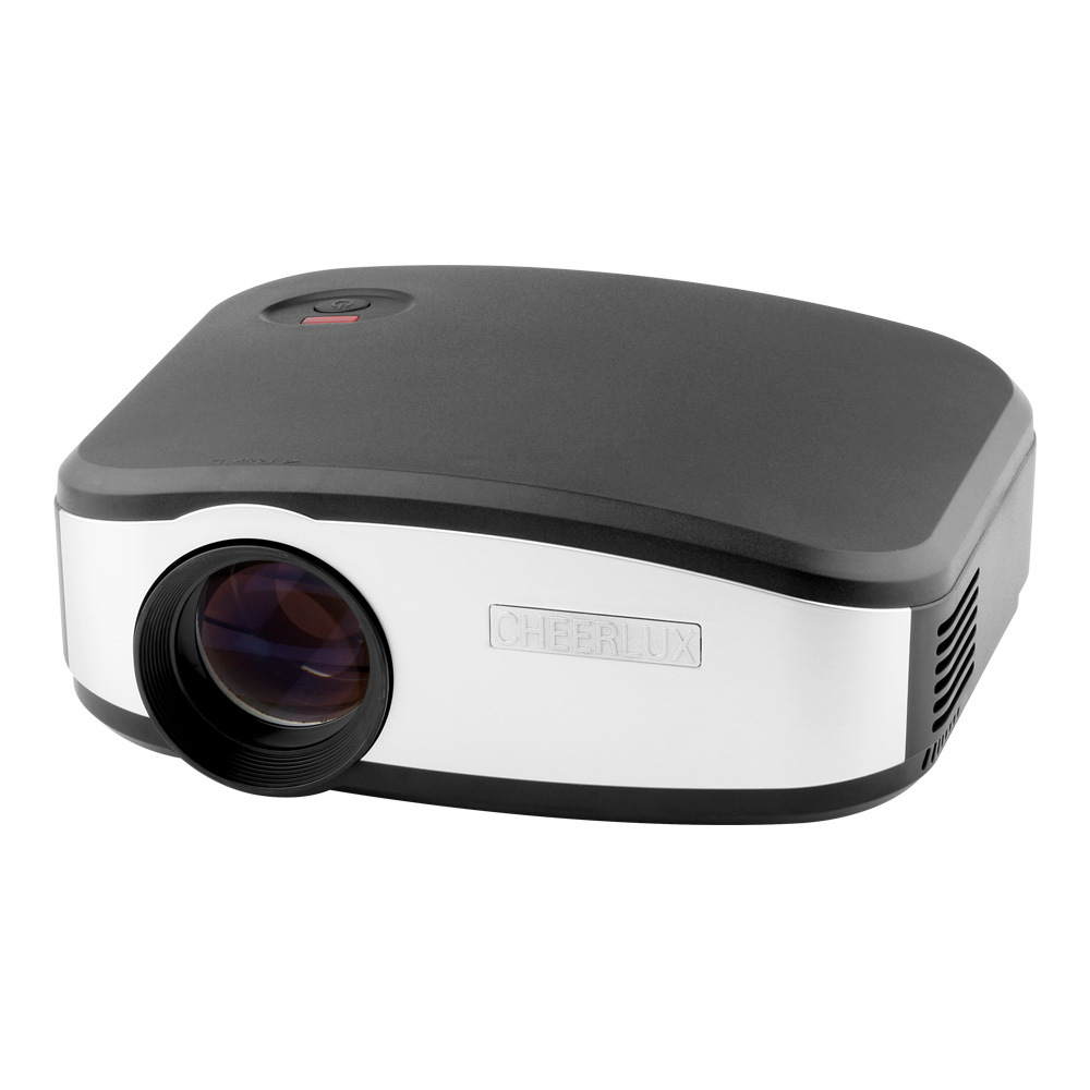 C6 mini projector mobile phone projector projector projector