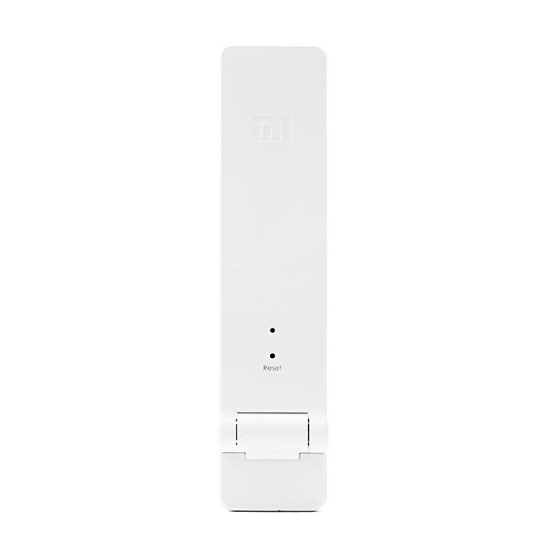 WiFi di động  Millet millet portable WiFi WIFI amplifier WIFI enhancer signal intensifier original