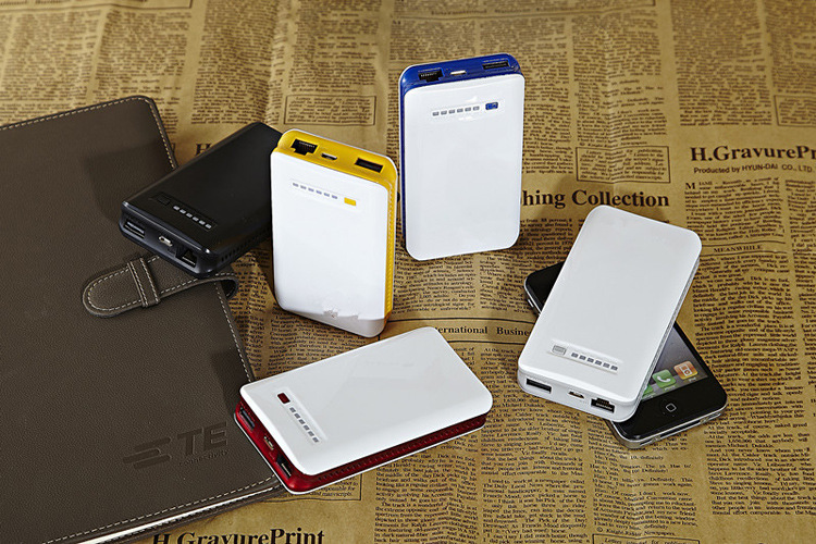 WiFi di động  The supply of 3G wireless router mobile power WiFi mobile power sets of materials to
