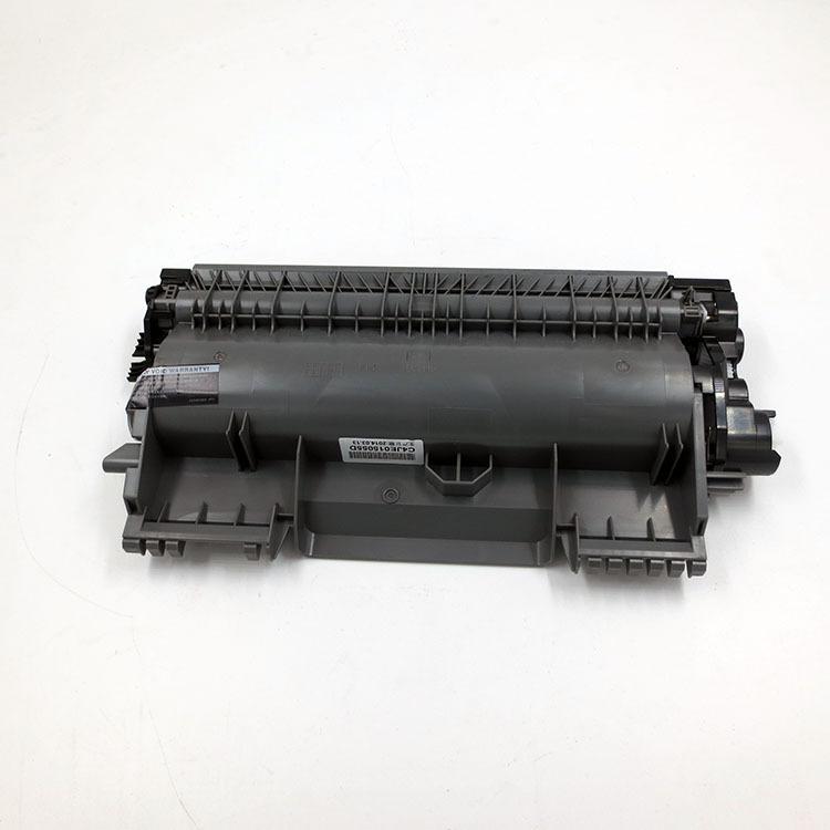 Hộp mực than  Lenovo drum special offer promotional LT2641 empty cartridges original authentic empt