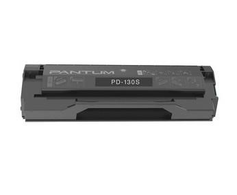 Ben (Pantum) PD-130S for Ben P1000L 2040 models