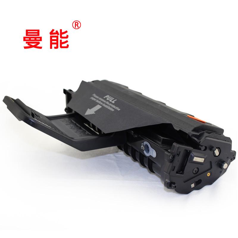 Samsung SCX-4321NS 4821HN 4521HS 4621NS manneng SCX-D4725A toner cartridge