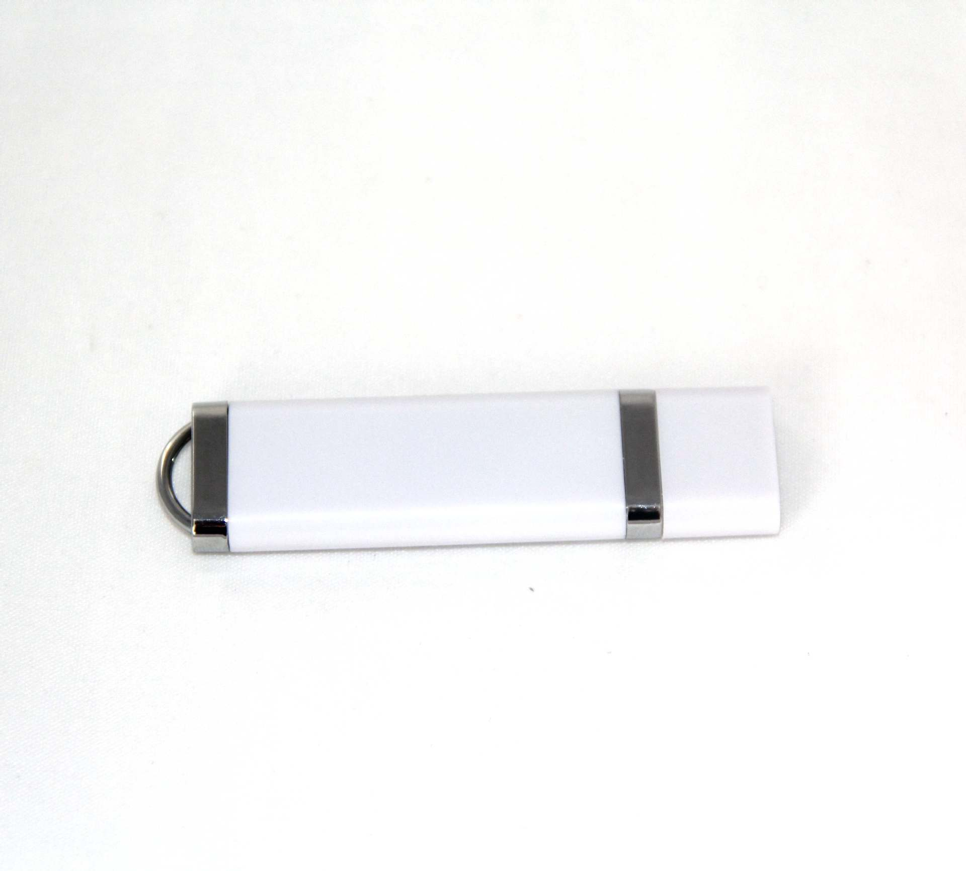 WiFi di động  Carry a lighter plastic WiFi U disk U disk hot custom gift