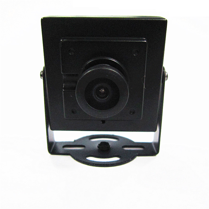Máy ảnh thể thao  USB 120 high speed frame camera with USB line video monitoring image acquisition