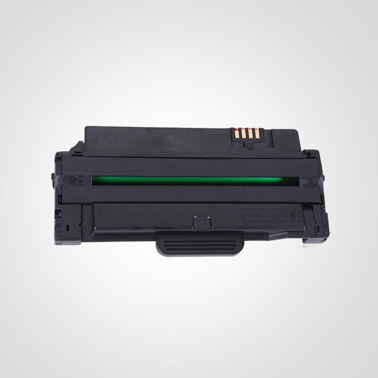 Hộp mực nước  Samsung MLT-D1053S SCX-4623FH 4623F 4601 print cartridges toner cartridges SF651