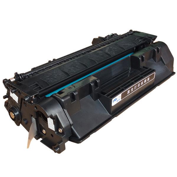 Hộp mực than  Easy to add powder HP P2035 P2035N HP CE505A P2055D P2055DN
