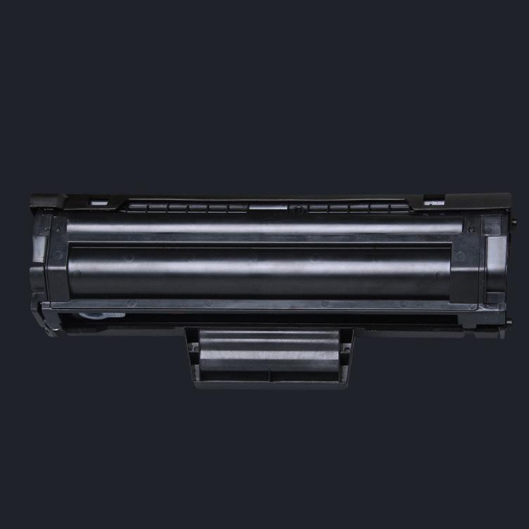 Painted dragon Samsung SCX-3401 ML2161 21652160 D101S toner cartridge laser machine