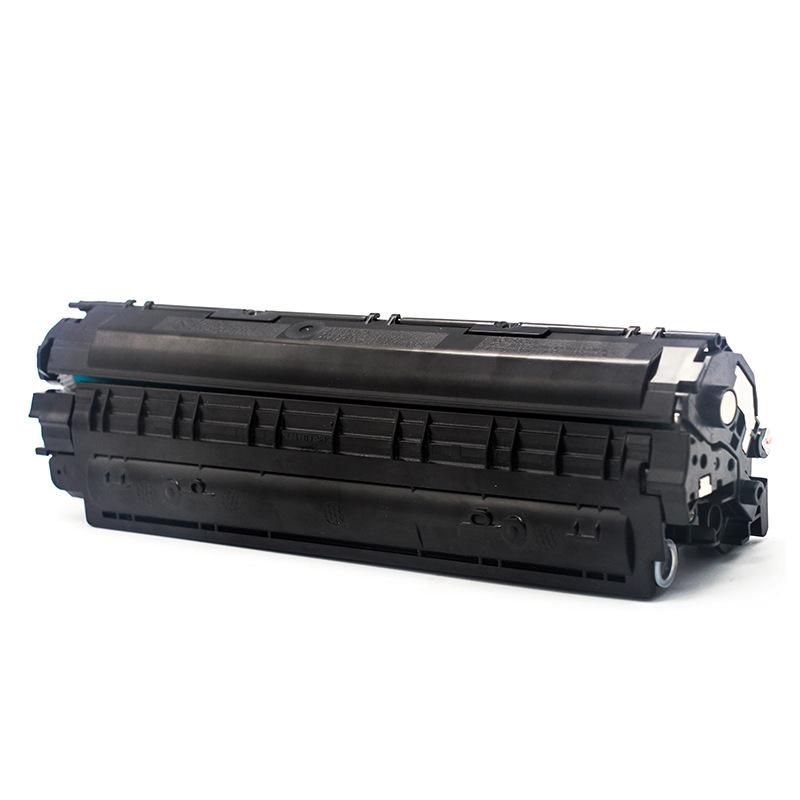 Application of HP hp88a CC388A hp1007hp1008 M1136 P1108 M126Ap1106 cartridge