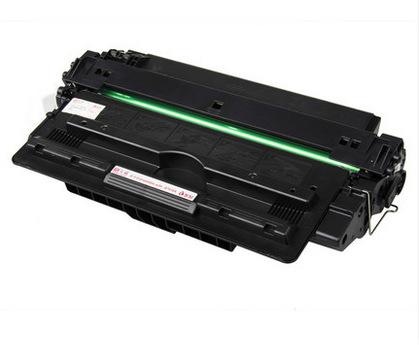 Print-Rite powder for HP hp5200 Canon LBP3500 Q7516a 5200 toner cartridge