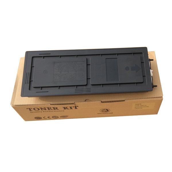 Hộp mực nước  Application of KYOCERA TK-678 KM-2540 256030403060 300i copier toner cartridge