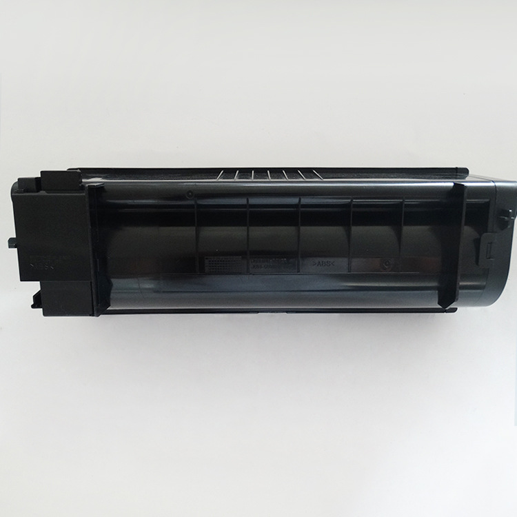 Hộp mực nước  Application of Phaser 460046204622 106R02625 compact Xerox printer toner cartridge