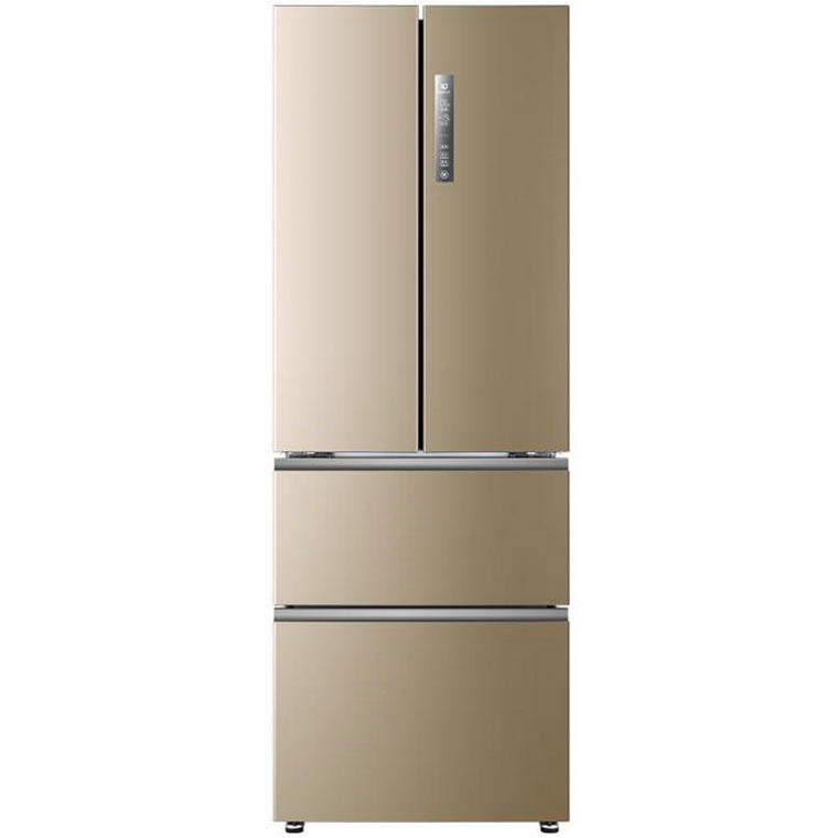 Tủ lạnh  Factory direct refrigerator, Haier home refrigerator, Haier open four door refrigerator BC