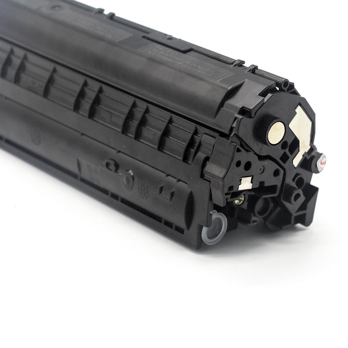 Hộp mực than  HP hp2612a hp1020 1010 M1005 q2612 12a cartridges wholesale manufacturers 12A