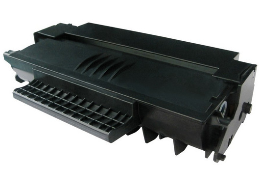 The quality of the original Fuji Xerox DC230 280285405423428285 405 toner cartridges