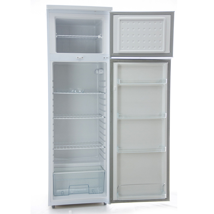 Alton en 110V60HZ double door refrigerator refrigeration refrigerator freezer manufacturers wholesal