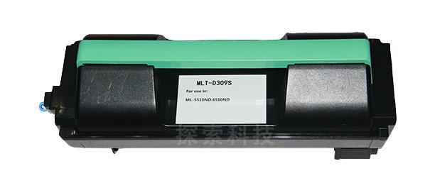 Hộp mực than  Samsung MLT-D309S/L ML-5510ND ML6510ND cartridge toner cartridge, toner cartridge 661