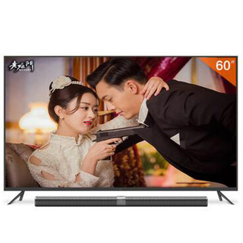 Tivi LCD   Millet authentic 4K LCD flat-panel TVs Xiaomi/ millet millet TV 360 inches single