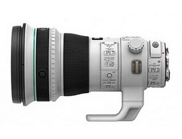 Máy ảnh phản xạ ống kính đơn / Máy ảnh SLR  Canon lens wholesale SLR single lens wholesale CanonEF