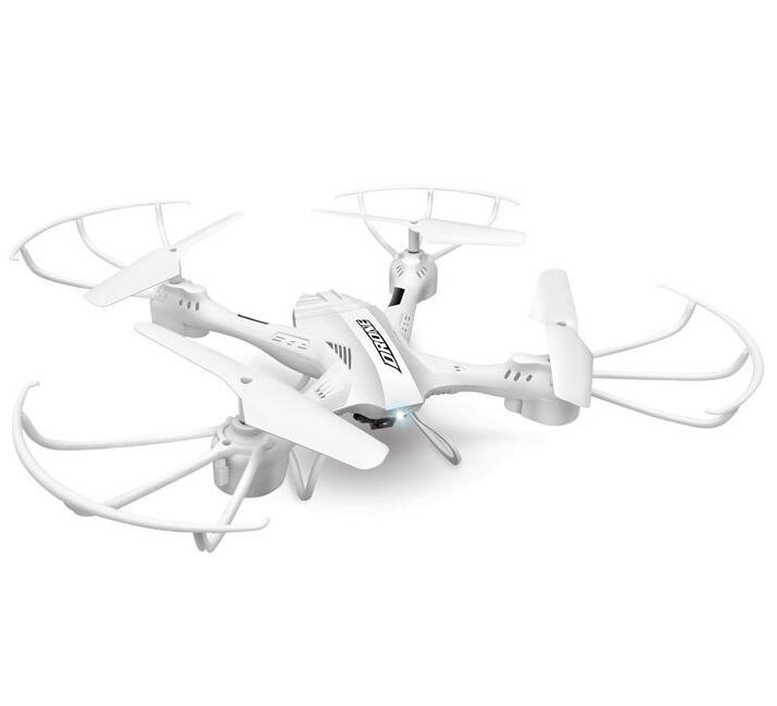 Cung cấp máy bay trực thăng mô hình 4 trục UAV