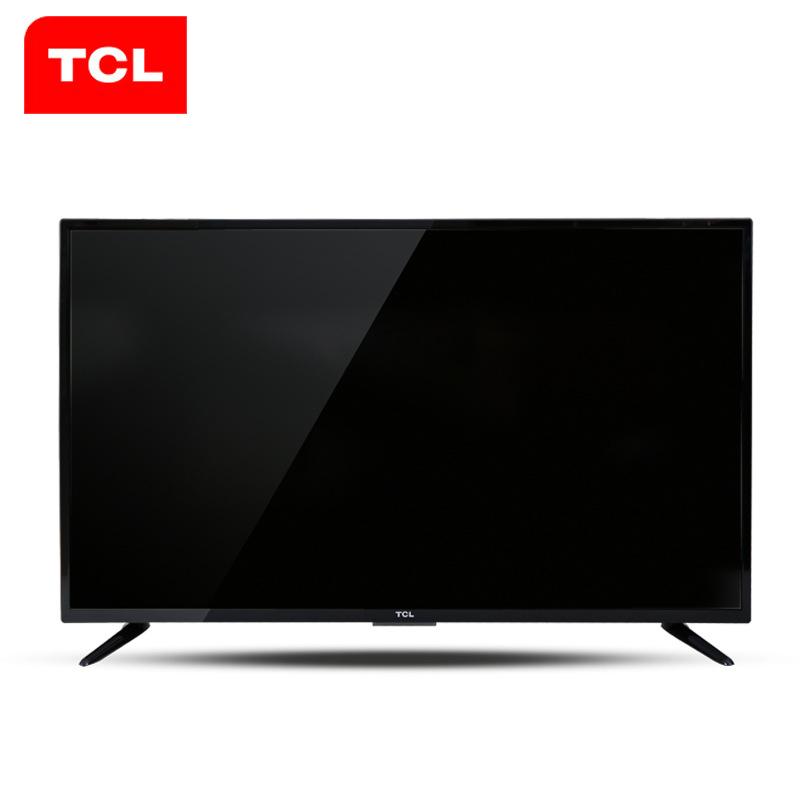 Tivi LCD   TCL color TV L40F3303B [original genuine]