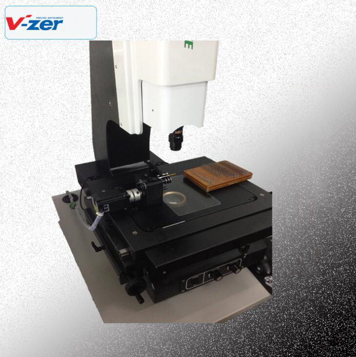 [] wiser automatic online detection precision optical imaging equipment optical detection system can