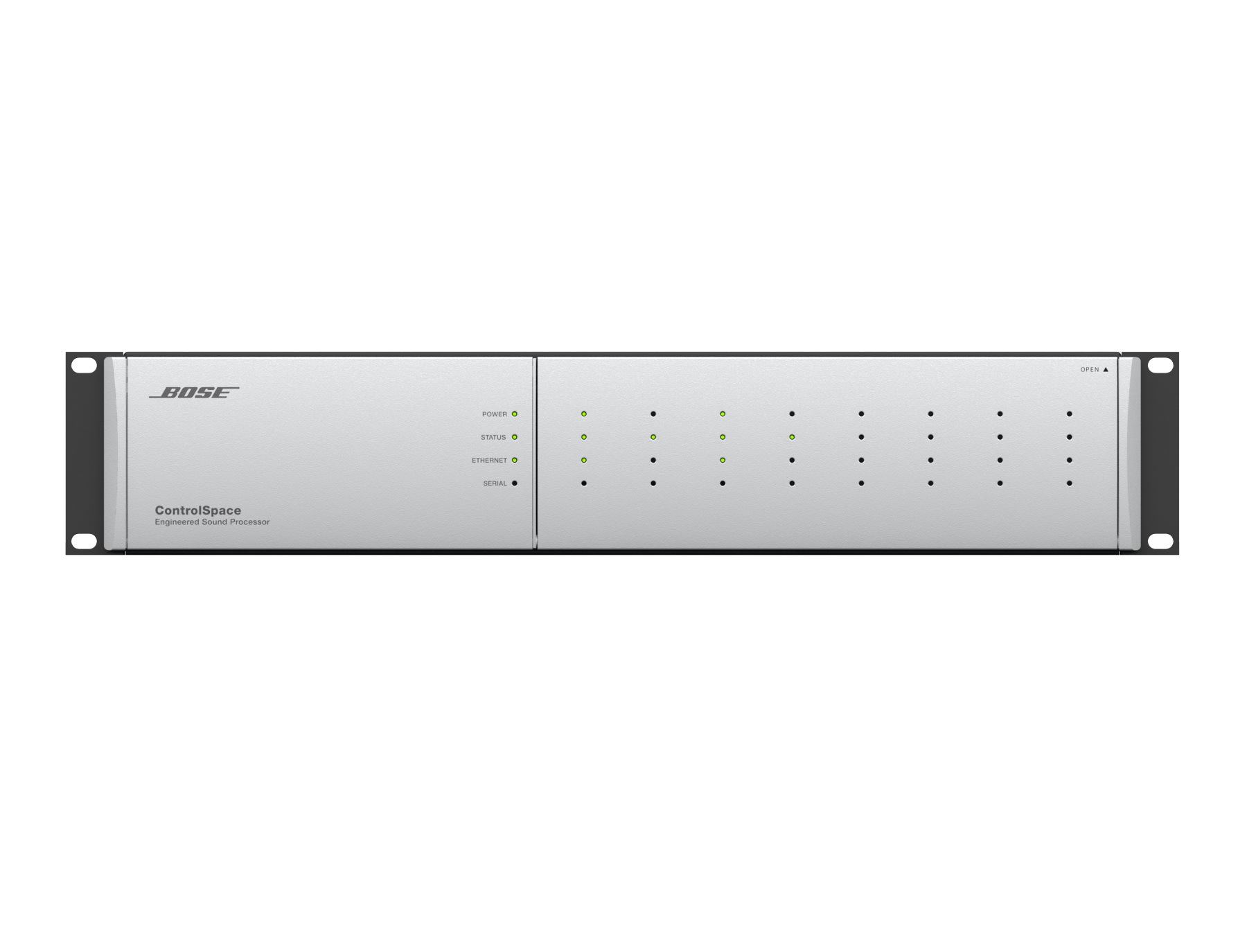 [] Dr. BOSE ESP-00 store opened audio processor for professional audio audio conference