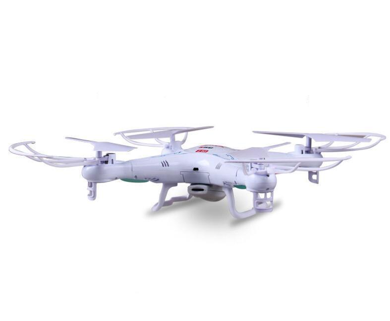 Cung cấp Syma máy bay trên không x5c bốn trục 2 triệu điểm ảnh UAV trên không điều khiển từ xa