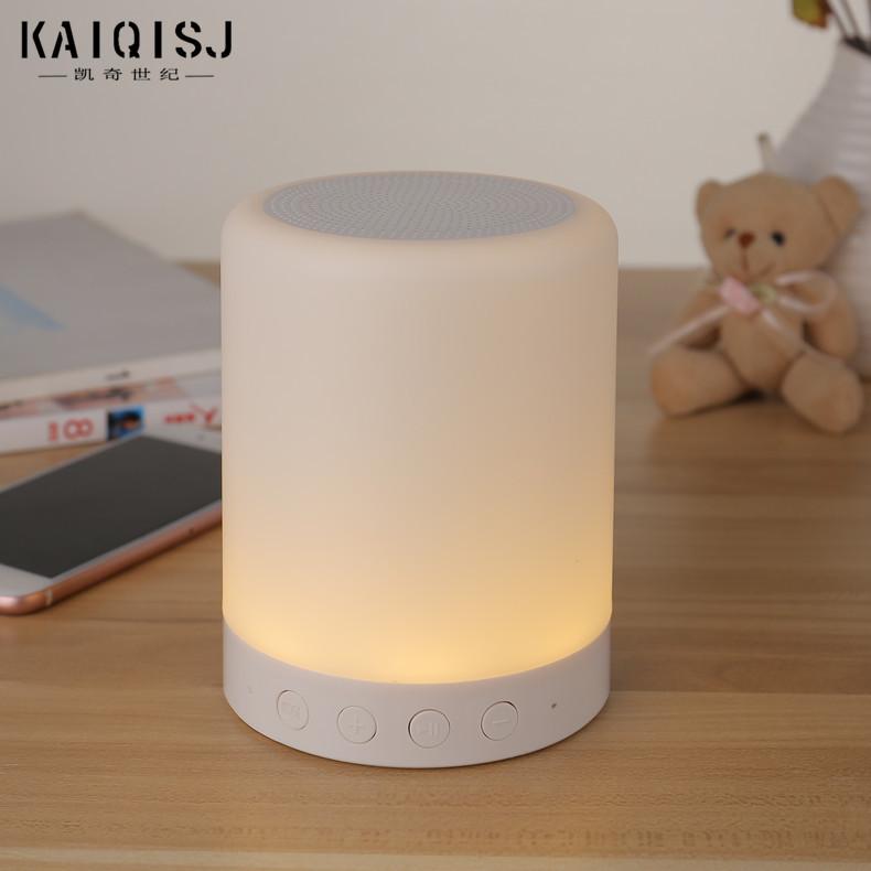Thị trường âm h ưởng   The new BT360-1 wireless Bluetooth speaker outdoor portable mini speaker sub