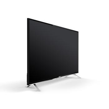 TCL L55F3800A Full HD intelligent network WiFiLED LCD flat panel TV [original genuine]