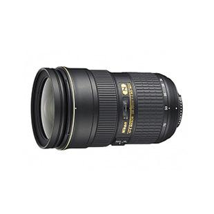 Máy ảnh phản xạ ống kính đơn / Máy ảnh SLR  Nikon AFS 24-70mm f/2.8G II zoom Nikkor lens 24-70VR tw