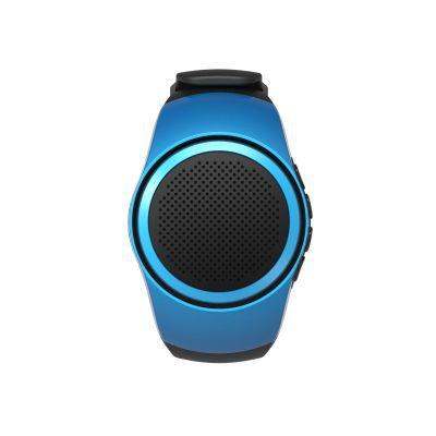 Thị trường âm h ưởng    B20 watch Bluetooth speaker wireless mini audio card running portable gener