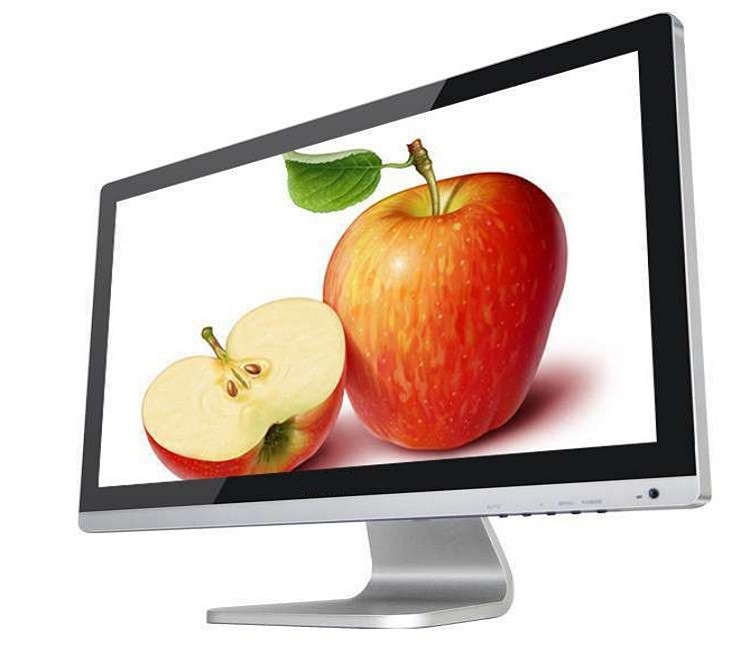 Wholesale TCL 17 inch /19 inch /22 inch /24 inch /26 inch /28 inch Apple LCD TV display