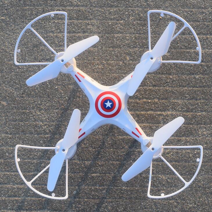 Cung cấp máy bay điều khiển từ xa UAV trực thăng đồ chơi
