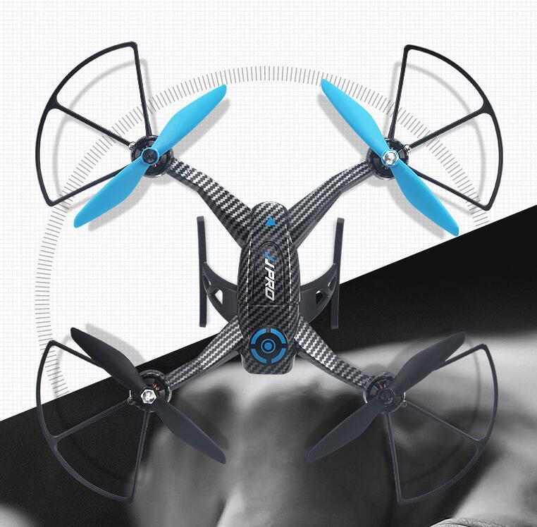 X1G JJPRO động cơ không chổi than UAV, truyền tải thời gian thực