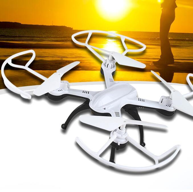 Cung cấp máy bay điều khiển từ xa trên không SG600 bền