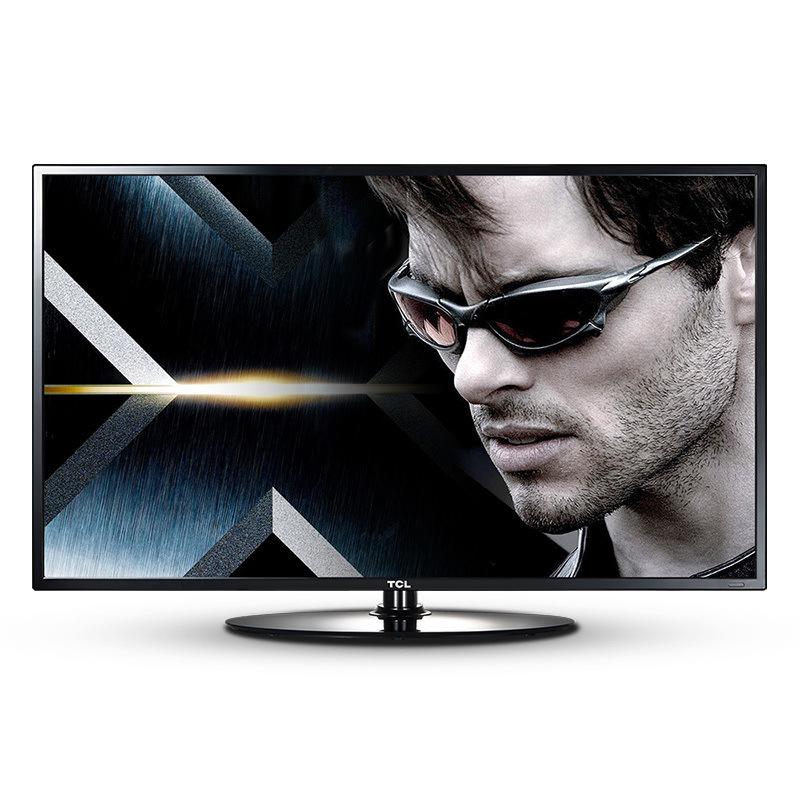 TCL LE55D8800 55 inch smart TV LE55D8600 H55V8990