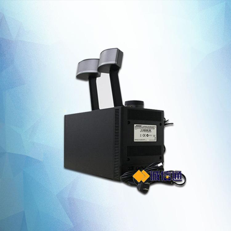 Thị trường âm h ưởng   Dr. computer stereo BOSE C5 surround sound effect 2.1 mini speaker shock eff