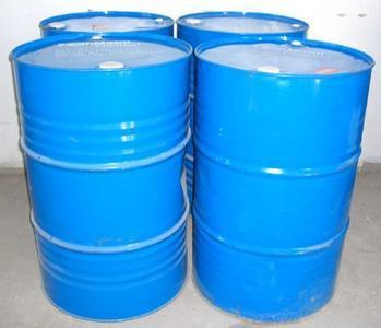 N- methyl pyrrolidone chất lượng cao, nồng độ 99%