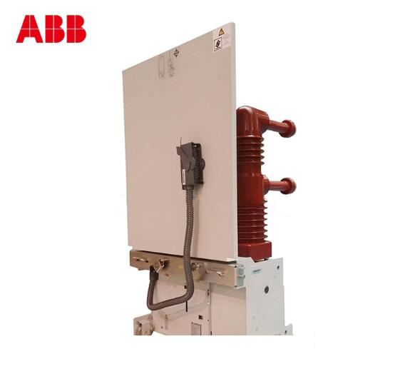 VD4-40.5KV agent ABB VD4 4012-31M indoor vacuum circuit breakers