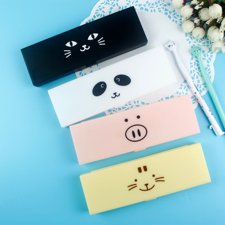 39783 South Korea stationery wholesale new is the new color box size adorable