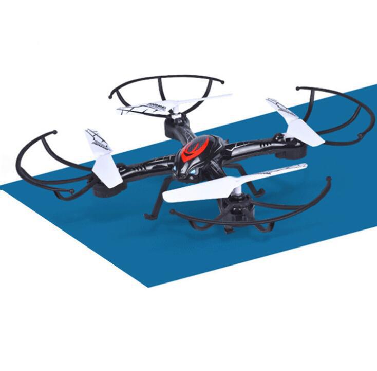 Máy bay truyền thời gian thực UAV máy bay điều khiển từ xa