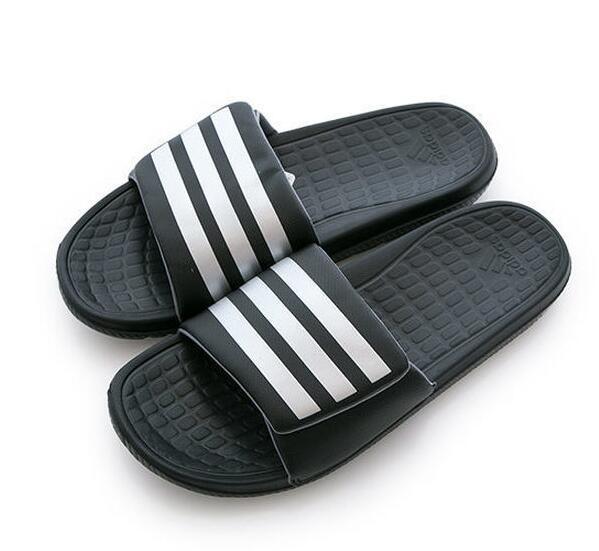 ADIDAS รองเท้าแตะ อาดิดาส แฟชั่น Slipper Voloomix Vario B33493 (790)