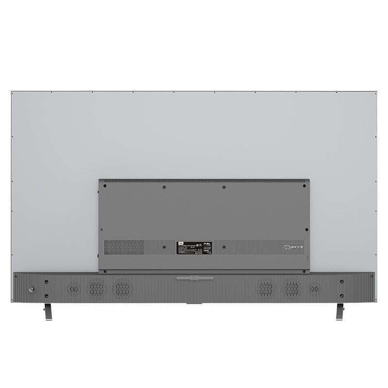 Tivi LCD   TCL L48C1-UD 4K display 64 chip slim fashion intelligent LED LCD TV