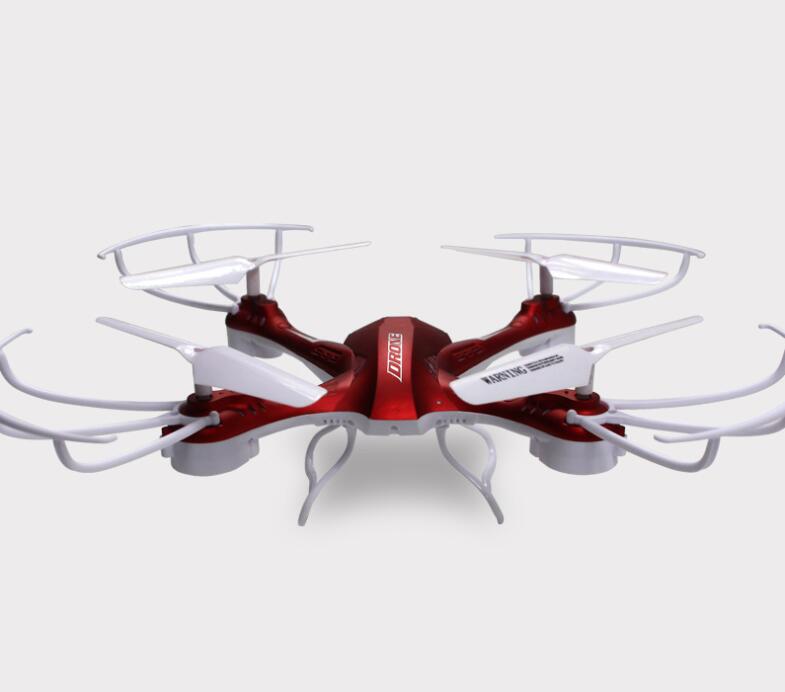 Cung cấp máy bay điều khiển từ xa máy bay trên không  máy bay đồ chơi